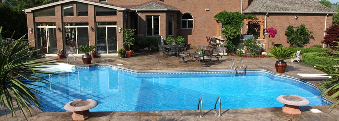 Pool U0026 Spa World